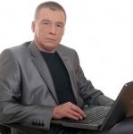 Вячеслав Стрелковский: «Тюрьма – это не путешествие в сказочную жизнь…»