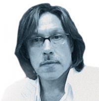 Андрей Егоров: Слушайте больше хорошей музыки