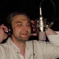 Гоша Самойлов: «Самое главное,  чтобы слушатели,  для которых всё пишется,  всегда получали заряд позитива и энергии»
