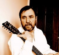 Александр Жданов: «Уроки музыки»