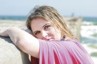 Светлана Островская: «Чтобы записать первый альбом,  я продала свою машину!»