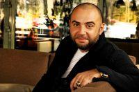 Почему Алексей РОМ рассматривает дуэты с российскими звездами
