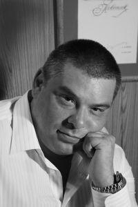 Сергей Ченский закончил работу над новым EP-альбомом «Не вели казнить»