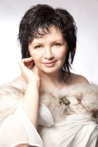 Ирина Шведова: «Женщина с молодой душой прекрасна в любом возрасте!»