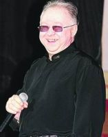 Иван Кучин: «Я не проститутка - на Рублевке не пою!»