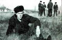 Александр Новиков. Мемуары из тюремного подвала