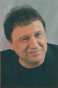 Анатолий Полотно: «Я пел и под дулом пистолета»