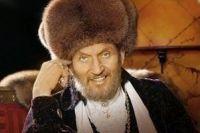 Иван Ребров «Русская песня в изгнании»