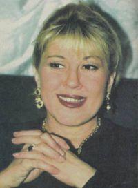 В наручниках Любу Успенскую бросили в камеру с наркоманами и проститутками...