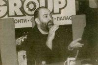 Михаил Шуфутинский - Человек «Вне формата»