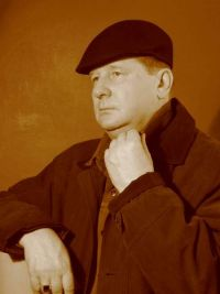 Геннадий Тимофеев: «Песни,  полезные для сердца,  ума и здоровья»