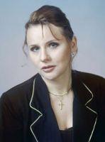 Рублёва Ляля: «Русской певице за границей трудно,  но интересно…»
