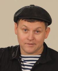 Интервью автора-исполнителя Юрия Белоусова для интернет портала «Русский Шансон.Инфо»