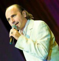 Влад Зерницкий: «В Израиле шансон начался с религиозной радиостанции»
