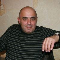Давид Оган: «Весь юмор Камеди Клаб делается в резидентской,  где командует парадом Гарик Мартиросян»