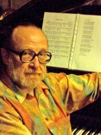 Андрей Рублевич: «Не надо экспериментировать с шансоном….»