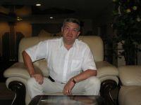 Экслюзивное интервью с Владимиром Тимофеевым
