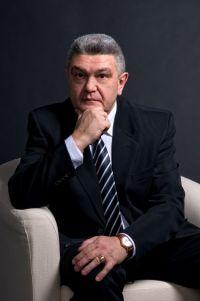 Владимир Тимофеев: интервью порталу «Русский Шансон.Инфо»