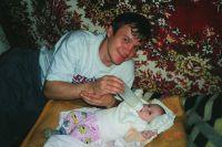 Инна Наговицына: «Я до сих пор реву в подушку»
