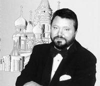 Александр Подболотов: «Светить сквозь тучи»