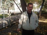Интервью с Сергеем Пименовым