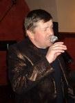 Олег Ершов в Пивном Дворе «РЕДЮИТ» 18 апреля 2009