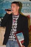 Путешествие по фестивалю «ХОРОШАЯ ПЕСНЯ» с Юрием Белоусовым. Часть 7 - заключительная