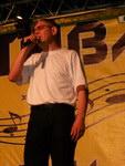 Владимир Паерели (Кишинев)