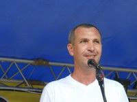 Игорь Дмитриев (Одесса)