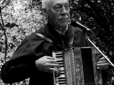 Игорь Иванов-Запольский