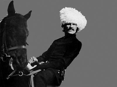Виктор Клименко