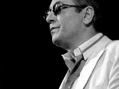 Семен Катаев