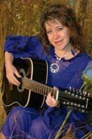 Новый альбом Олеси Атлановой «Мадагаскар» 2008 11 марта 2008 года