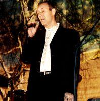 Игорь Погорелов-Росписной реабилитрирован. Посмертно 16 мая 2008 года
