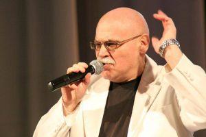 Геннадий Норд признан автором нового тысячелетия 1 ноября 2010 года
