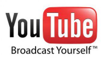Телеканал «Ночное такси» начинает вещание на You Tube 5 октября 2010 года