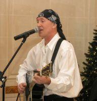 Слава Бобков продолжает работу над своими новыми альбома в студии «Ночное такси» 1 декабря 2010 года