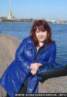 Олеся Атланова выпускает альбом «Матушка-Провинция» 16 мая 2011 года