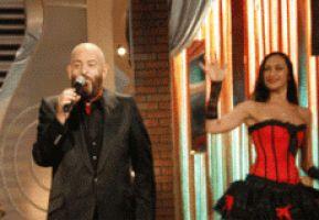 В июне душевные премьеры на телеканале «Ля-минор» 2 июня 2011 года