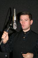 Дмитрий Суслов записывает новый альбом 27 июля 2011 года