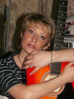 Скончалась Ольга Каневская 28 августа 2011 года