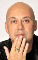 Ушёл из жизни Андрей Васильев 10 сентября 2011 года
