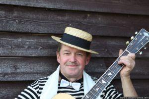 Евгений Любимцев готовит к изданию новый сольный диск 9 ноября 2011 года