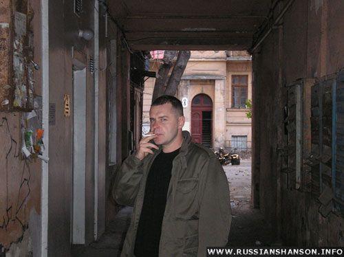Игорь Сивак планирует выпуск нового диска «За Одессу!» 31 июля 2012 года