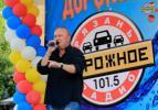 В Санкт-Петербурге на 49 году жизни скончался Дмитрий Василевский 20 августа 2012 года