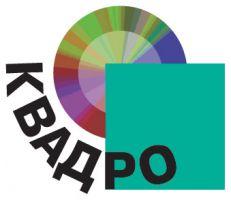 Портал «Русский Шансон .Инфо»  начинает сотрудничать с компанией «Квадро-Диск» 2 октября 2012 года