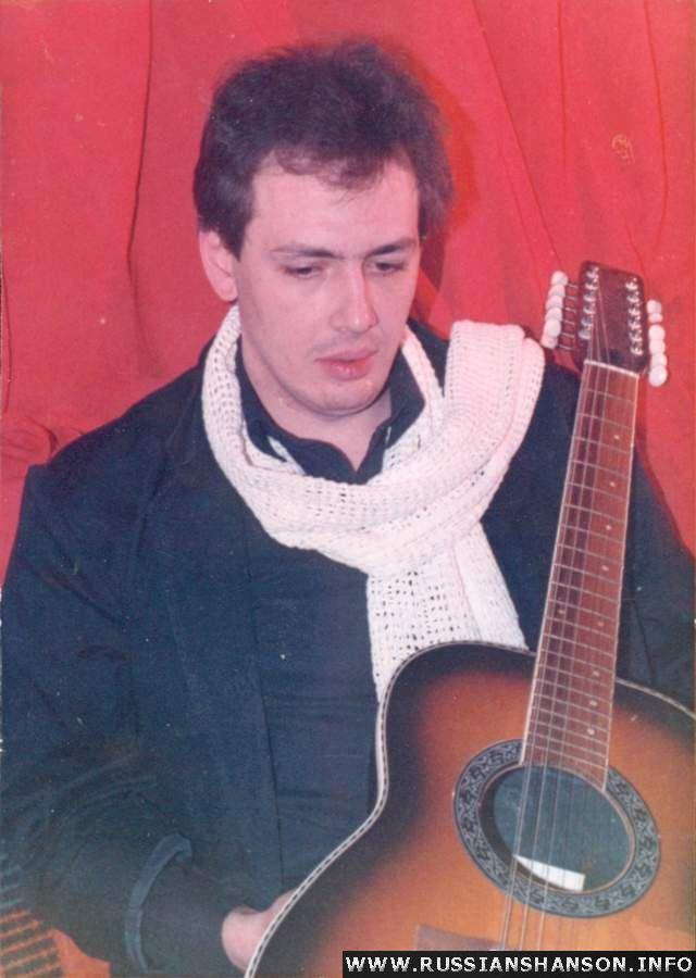 Ушел из жизни Леонид Азбель 18 декабря 2012 года