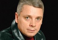 Телеканал «Ля-минор» - информационный партнер гастрольного тура Александра Багрова 1 февраля 2012 года
