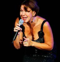 Любовь Успенская выпускает новый альбом 24 февраля 2012 года