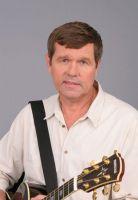 Александр Новиков выпускает новый альбом 20 февраля 2012 года